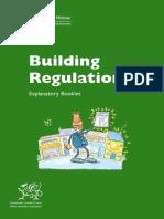 Building Regulations Explanatory Booklet.pdf
