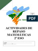 refuerzo 2 eso Canarias.pdf