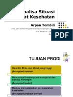 ANALISA_STATUS_KESEHATAN_MASYARAKAT_PBL_1.pdf