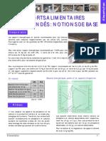 1-ALIMENTATION_CHEVRES.pdf