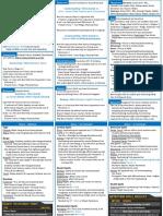 Rules Summary - Magic.pdf
