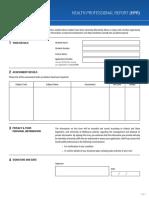 HPR-v9_Dec-15.pdf