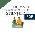 150 experimente.pdf