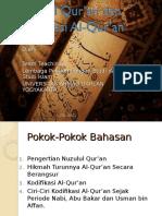 4_Nuzulul_Qadifikasi Al_Qur'an.ppt