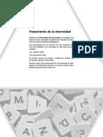 130577341-anaya-1º-eso-ll.pdf