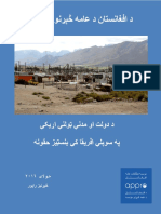 2016 07 13 - Conflict and Fundamental Rights in South Africa_Pashto