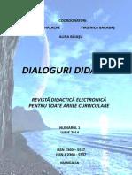 Revista Dialoguri didactice (2).pdf