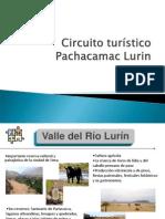 Pachacamac Final