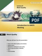 SNECMA_14.5_L08_Mesh_Quality.pdf