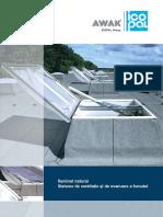 TRAPE DE FUM.pdf