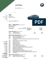 Rohrverbinder Abgasanlage FA1 913-958