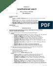 Consti Syllabus Final.docx