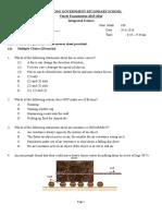 F2 IS Exam 2 (15-16).doc