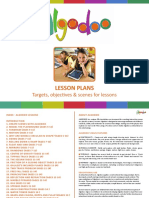 algodoo_lessons-2.pdf