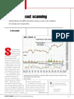 ADX Penetrate.pdf