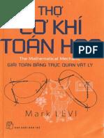 thocokhitoanhoc