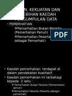 kaedah pengumpulan data.pptx