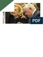 Prosecutors Pic