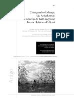 v33n2a12.pdf
