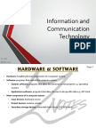 ICT Flash Cards Final.pdf