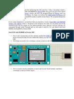 Sim900 Tutorial