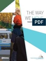 TransportationMasterPlan.pdf