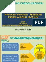 Peraturan-Pemerintah-KEBIJAKAN-ENERGI-NASIONAL-RPP-KEN.pdf