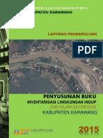 Laporan Pendahuluan Penyusunan Buku Inventarisasi Lingkungan Hidup dan Kajian Ekoregion.pdf