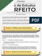 checklist-plano-estudos-perfeito.pdf