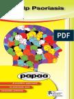 Scalp Psoriasis Papaa