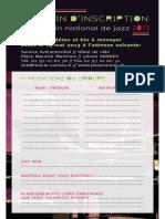 BulletinInscription.pdf