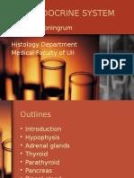 Histologi Sistem Endokrin.pptx