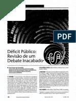 Deficit Publico.pdf