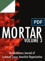 mortar3.pdf