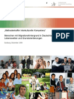 30 05 2010 menschen mit migrationshintergrund in dtl prasentation-1