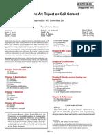 230.1R-90.pdf