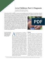GEA AAFP Part 1.pdf