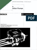 BoschDistPump.pdf