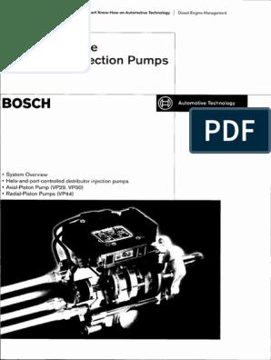 Universal Diesel Hand Primer Manual Diesel Fuel Transfer Pump 6mm with 2 Hoeses