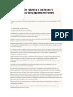 Convención relativa a las leyes y costumbres de la guerra terrestre.docx