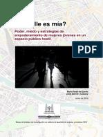 la_calle_es_mia