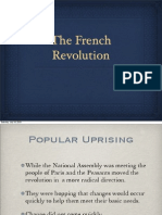 French Revolution #2
