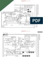 Philips_chasisL03.1LAA.pdf