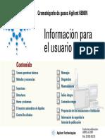 6890N  GC Inf Usuarios.pdf