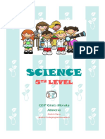 science_2015_5º.pdf