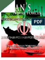 Iran-Navy