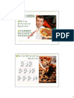 GEM 601_PDEs.pdf