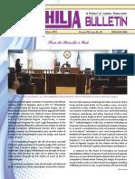 Bul65.pdf