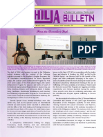 PHILJA  bulletin NO.69