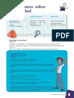 ATI1-S14-Dimensión personal (2).docx
